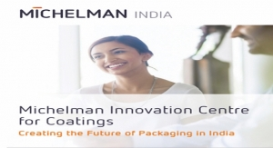 Michelman Bolsters India Presence with New Website