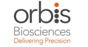Reckitt Benckiser and Orbis Enter Agreement