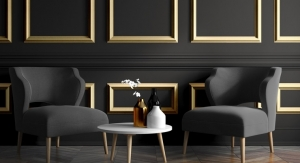 DULUX Paints by PPG Announces Color Trends for 2018