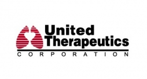 United Therapeutics, Corsair Enter License Agreement