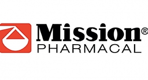Mission Pharmacal, Fabre-Kramer Enter Mfg. Pact