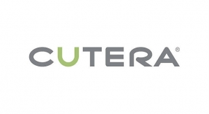 Cutera Appoints Chief Financial Officer