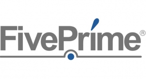 Five Prime Therapeutics Submits IND Application