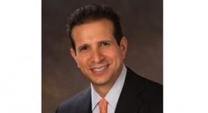 Rexahn Pharmaceuticals Announces New President, CFO