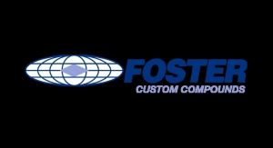 Foster Appointed Distributor of Resirene SMMA Copolymers for the Healthcare Market
