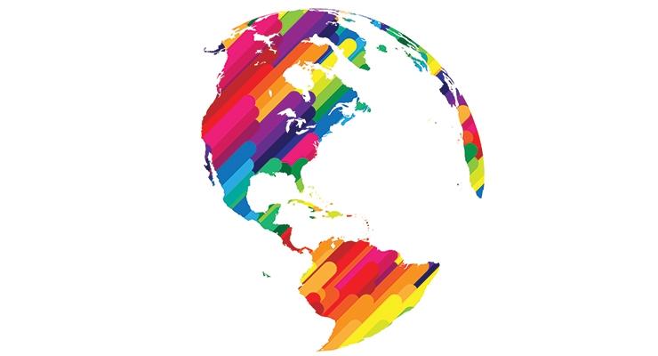 Global Coatings  Market  Overview