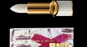 Pat McGrath Labs Adds Lip Balm