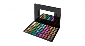 MidOcean Partners Acquires BH Cosmetics