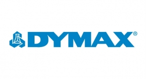 Dymax Adds Chief Marketing and R&D Officer to its Management Team