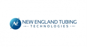 New England Catheter Corp. Changes Name to New England Tubing Technologies
