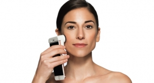 Sneak Peak: Neutrogena Goes High Tech at CES