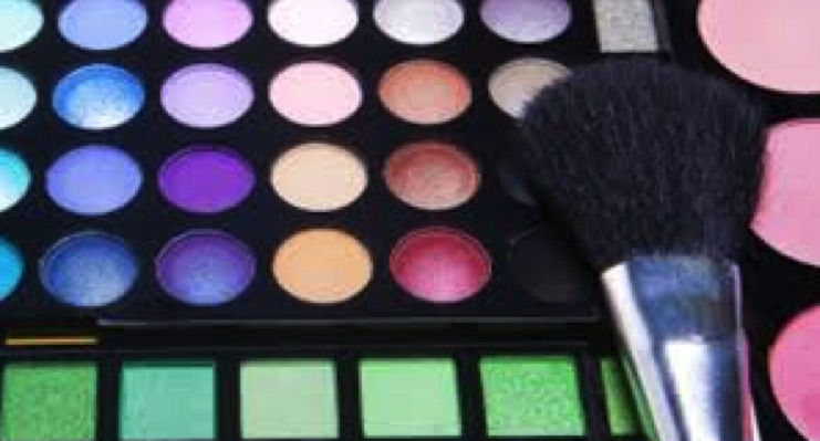 Private Equity Firm Acquires BH Cosmetics