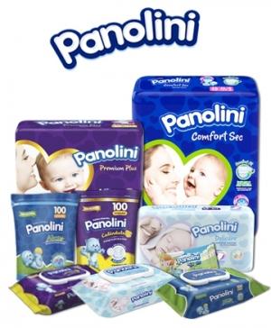 Panolini