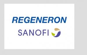 Sanofi, Regeneron Accelerate Cemiplimab/Dupilumab Programs