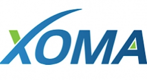 XOMA Expands Leadership Team