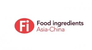 Fi Asia-China 2018