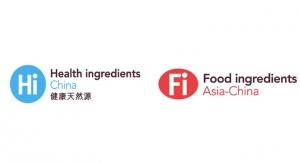 Hi & Fi Guangzhou 2018