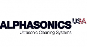 Introducing Alphasonics USA