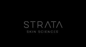 STRATA Skin Sciences Loses its CFO