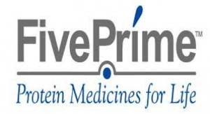 Five Prime Therapeutics Triggers $5M Milestone