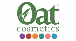 Oat Cosmetics Appoints Chairman & Product Development Head