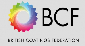 British Coatings Federation: Renewed Confidence Reported For Coatings Industry Despite Brexit