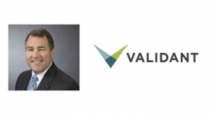 Validant Names New CEO