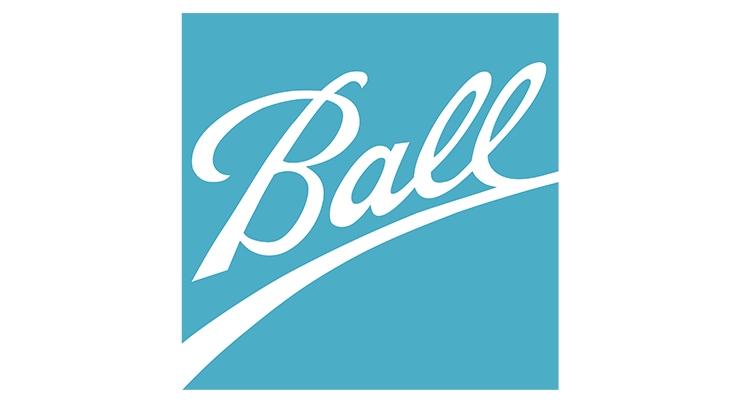 Ball Wins 2017 Asia CanTech Award for Aluminum Aerosol Can
