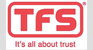 TFS International Names CEO