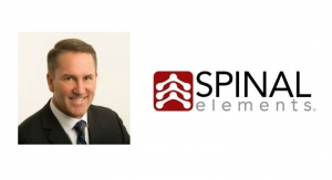 Spine Industry Veteran Joins Spinal Elements