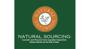 Natural Sourcing