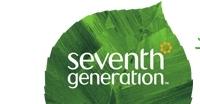 Seventh Generation (A Unilever Company)