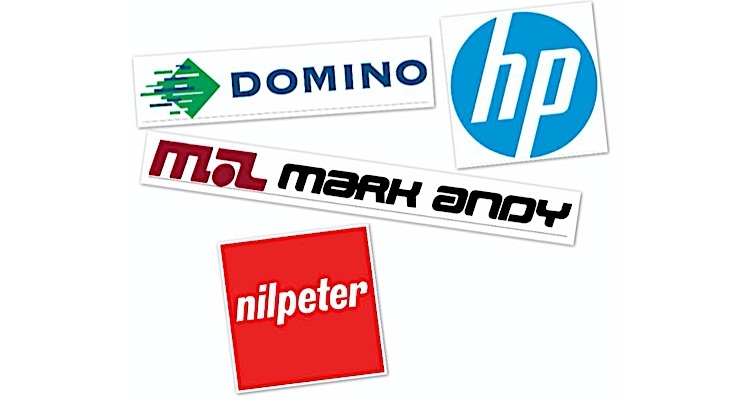 TLMI names 2018 Platinum Sponsors