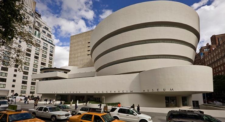 2018 Pentawards Ceremony Comes to New York City