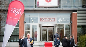 Xeikon Café 2018 introduces Academy