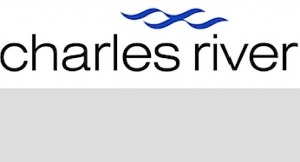 Charles River Acquires KWS BioTest