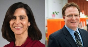 Concept Executes Key Leadership Appointments
