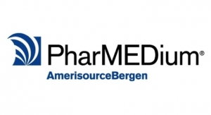 PharMEDium Services Expands Recall