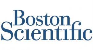 FDA Approves Boston Scientific