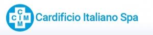 C.I.M. Cardificio Italiano