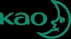 Kao Corporation