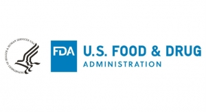 FDA Warns BD About Blood Collection Tubes Used in Lead Testing Kit