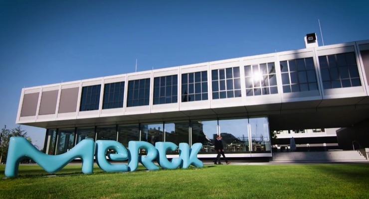 Juniper Extends Crinone Supply Pact With Merck KGaA - Contract Pharma