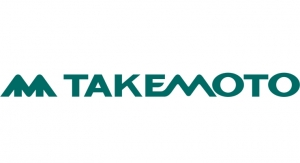 Takemoto Packaging Inc.