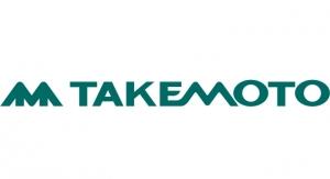 Takemoto Packaging Inc.