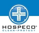 HOSPECO