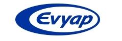 Evyap Sabun YAG