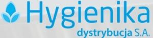 Hygienika