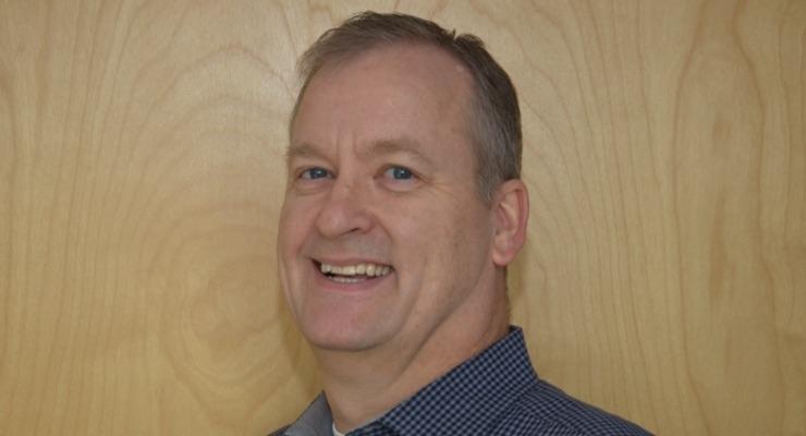 Siloa Names David Heubach Technical Sales Director