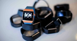 Study Shows Lack of Evidence That Wearable Biosensors Improve Patient Outcomes